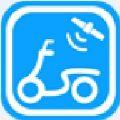 大华智行app电动车定位下载 v3.5.7