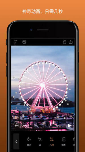 pixaloop手机版app官方下载图片1