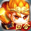 梦幻神界官网ios版 v1.0.3.1