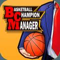 篮球经理破解版