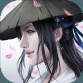 新仙魔九界手游官方测试版 v1.0.0