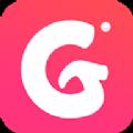 汇灵资讯app