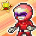 前进英雄战队物语无限英雄证全套装金币破解版 v2.1.2