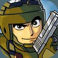 火线狙击3游戏安卓最新版下载 v1.0.1
