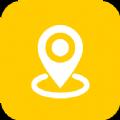 寻人云定位软件app下载 v5.8696