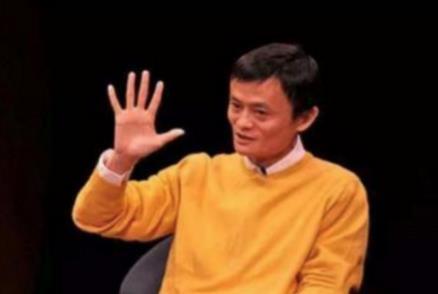 五福到手势可以扫几次?2.10支付宝五福到手势结束了吗[多图]