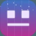 melotube app