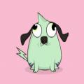 百度莱茨狗领取地址官方版下载 v3.4.0