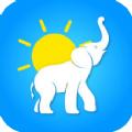 大象天气ios版