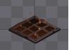 贪婪洞窟2宝箱大全 宝箱、陷阱坐标分享[多图]