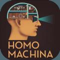 Homo Machina游戏