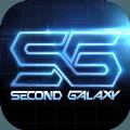 第二银河游戏官方网站下载 v1.6.6