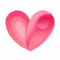 花间社交官方版软件app下载 v1.0