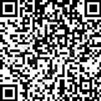 小米WiFi链在哪下载?小米WiFi链app下载地址介绍图片2