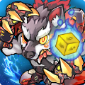 宇宙英雄3D(Cosmic Heroes)游戏