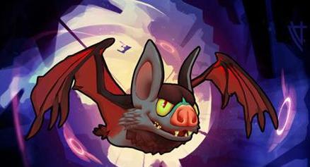 魔兽小宠物吸血蝠怎么玩 吸血蝠攻略大全[多图]