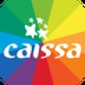 凯撒网专业的数字资产交易平台