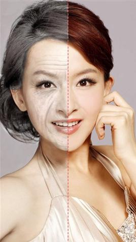 变脸时光机是什么?变脸时光机怎么样?[多图]