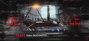 Bullet Battle游戏图2