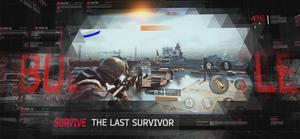 Bullet Battle游戏官方网站图片1