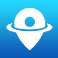 钉钉打卡定位更改作弊助手app下载 v5.1.6