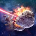 小行星矿工破解版
