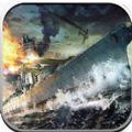 太平洋舰队官网版
