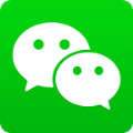 微信6.5.9版本