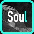 SOUL社交app