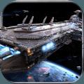银河战舰征服