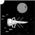 宇宙战舰物语0.7.3破解版