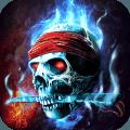 密室逃脱绝境系列2海盗船攻略无限提示破解版 v2.18.122