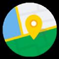 bmap地图导航