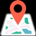 手机号定位找人免费版软件下载 v39.8