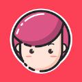 漫画姐app官方手机版 v1.0