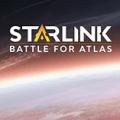 星链阿特拉斯之战手机版