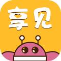 享见交友app软件 v1.0.0