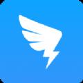 钉钉短视频官方版app下载 v5.1.28