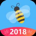 朴飞漫画网2.2.1版本app下载
