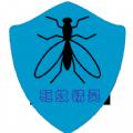 驱蚊精灵3.0
