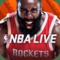 NBA Live破解版