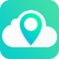 虚拟定位王app手机版官方下载 v2.0.1