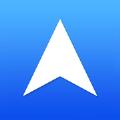 虚拟定位地图手机版app软件 v1.0