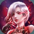 女神联盟2官方正版手游 v1.1.3.08