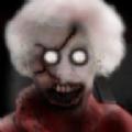 逃离外婆家2游戏安卓版下载 v2.0.6