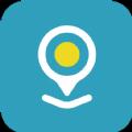 gps电话定位寻人系统下载app手机版 v2.0.0