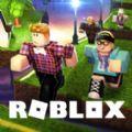ROBLOX模拟大自然真人版游戏汉化中文版 v2.391.313677