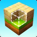 砖块大世界游戏