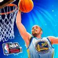 NBA2K Online2官方版