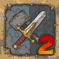七勇者与魔王城2无限种子修改破解版 v0.1.0